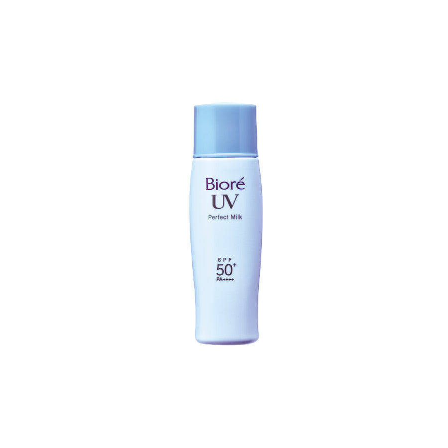 Biore UV Perfect Milk SPF50+ PA++++ 40ML