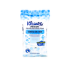 Kleenex Hand & Face Fresh Wipes 3 X 10'S