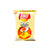Lay's Salted Egg Potato Chips 46G
