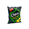 Twisties Chipster Sour Cream & Onion 60g