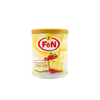 F&N Sweetened Condensed Full Cream Milk 392G