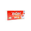 Boh Tea Double Chamber 25's