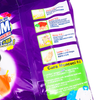 Boom Detergent Colour Care 2.5Kg
