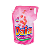 Daia Softener Pouch Blooming Garden 1.8L