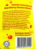 Twisties Cherry Tomato Bomb 65g
