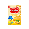 Cerelac BL FE Rice Chicken 250G