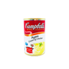 Campbell's Cream of Chicken 300G
