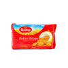 Roma Coconut Biscuits 300g