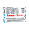 Fisherman's Friend Sugar Free Original 11g
