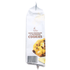 Merba Patisserie White Chocolate & Cranberry Cookies 200G