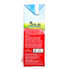 Goodday UHT Strawberry Flavoured Milk Tetra Pack 6's x 200ML