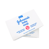 Johnson's Baby Soap 100G X 3's