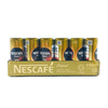 Nescafe Original Can 240ML