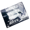 Halls Stick Extra Strong 34g