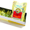 Nin Jiom Herbal Candy 20g
