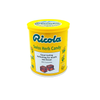 Ricola Swiss Herbal Candy 250g