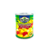 Hosen Fiesta Fruitcocktail 836g