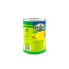Hosen Pineapple Sliced 565g