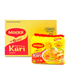 Maggi Mee Curry 5's x 79g