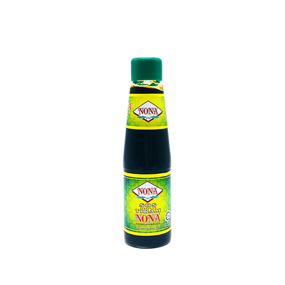 Nona Oyster Sauce 255g