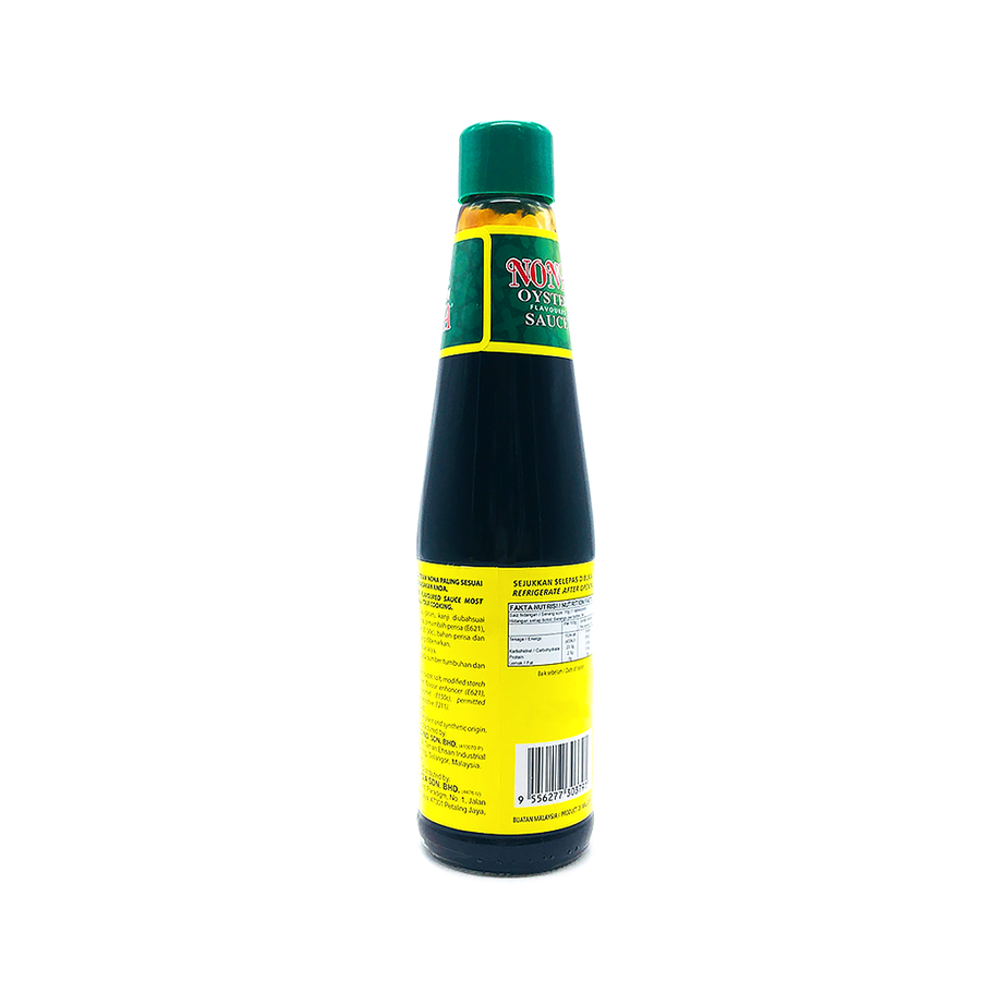Nona Oyster Sauce 510g