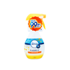Febreze Ambi Pur Fabric Refresher Antibacterial 370ML