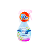 Febreze Ambi Pur Fabric Refresher Blossom & Breeze 370ML