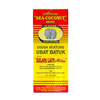 African Sea Coconut Cough Mixture 177ML