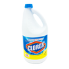 Clorox Liquid Bleach Lemon 2L