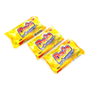 Daia Bar Detergent Lemon Citrus 150g