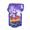 Daia Softener Pouch Morning Mist 1.8L