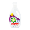 Dynamo Liquid Color Care 2.7Kg