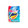 Kao Attack Colour 800g