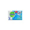 Dettol Soap Cool (3+1) x 105g