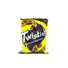Twisties Kaboom Bbq Curry 65g