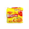 Maggi 2-MINN Big Curry 5 x 111G