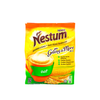 Nestum 3 in 1 Oats 15's x 30G