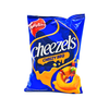 Twisties Cheezels Bbq Cheese 60g
