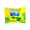 Woods' Peppermint Lozenger Lemon 15g