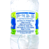 Ice Mountain Mineral Water 24 x 600ML