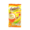 Nestum 3 in 1 All Family Cereal Honey 500G