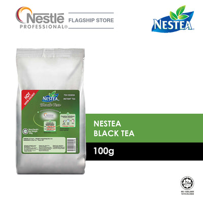 Nestea Black Tea 100G