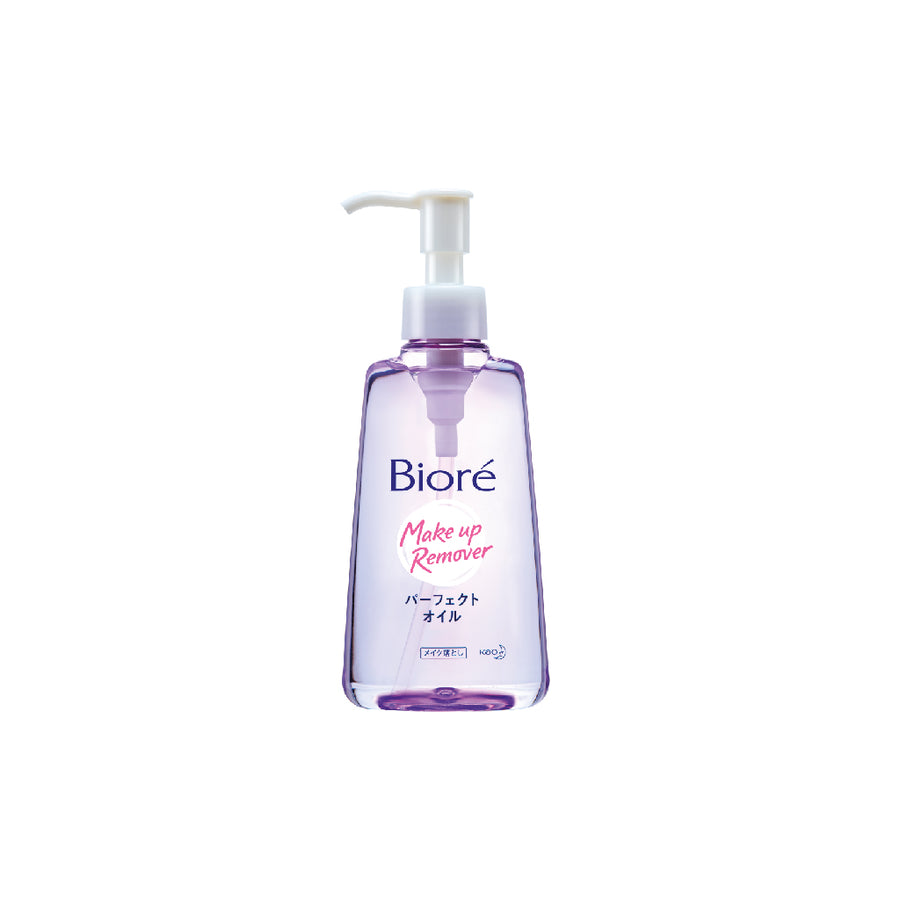 Biore Cleansing Oil 150ML