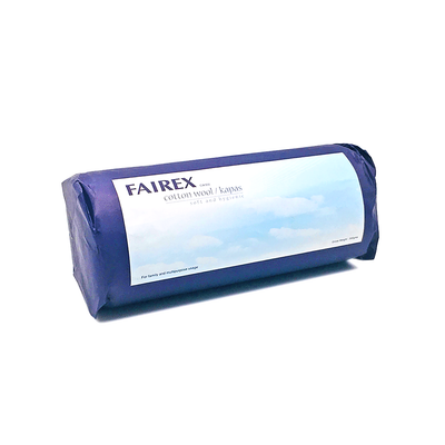 Fairex Cotton Wool 300g