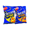 Twisties Cheezels Cheezy Cheese 60g