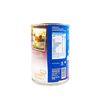 F&N Evaporated Creamer 390G