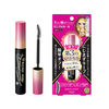 Kiss Me Heroine Make Long & Curl Mascara Advanced Film (01 Black)