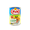 F&N Evaporated Filled Milk 390G