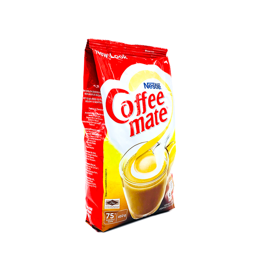 Nestle Coffee-Mate 450g