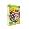 Koko Krunch Duo Cereal 330G